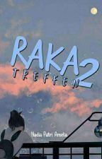 RAKA 2 - TREFFEN by Iboookss