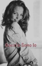 QUESTA SONO IO (Scorose) by sofy_2203