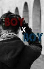 boyXboy by Ine_me