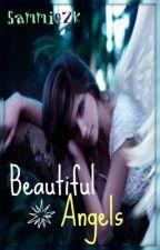 Beautiful Angels by sammiezk