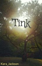 Tink by Kara_Jackson