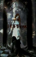 HOPEless by _Pain_Is_Reality_