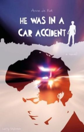 He was in a car accident [LARRY STYLINSON] - Trad by j-stoneheart-j