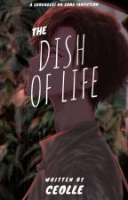 The Dish of Life » Shokugeki no Soma by Ceolle