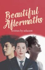 [ONGOING] Beautiful Aftermaths [ Breaking the Prophecy's Sequel ] by selucent