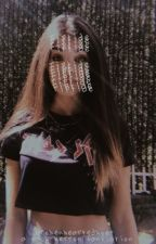 R I P T I D E ♡ Zach Herron by brokenheartedhoe-