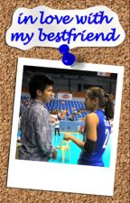 In Love with my Bestfriend (kiefly/alyfer fanfic) by AouieGirl