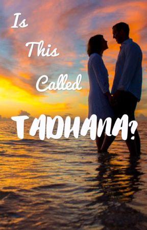 Dating called tadhana