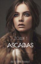 Ascadas by noa_ascadas