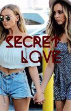 Secret Love by taylorsfans