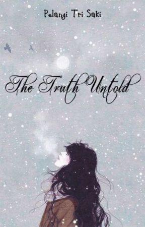 The Truth Untold by Sa_saki