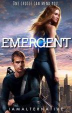 Emergent by iamalternative
