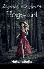 Zaginiona marzycielka | Hogwart by NataliaDalia_