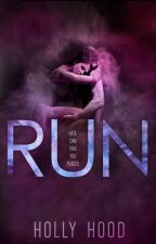 Run by punkybookster83