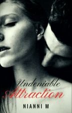 Undeniable Attraction  by Nianni_m