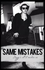 Same Mistakes [HS] by teenqueen00