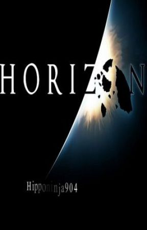 Horizon by Hipponinja904