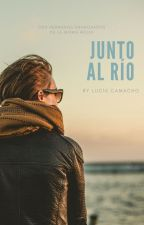 Junto al río by kesii87