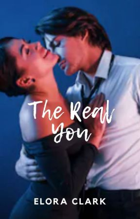 The Real You by DreamCist