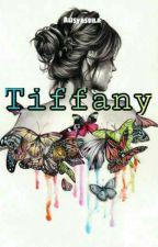 Tiffany by alisyasbila