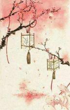 LIST TRUYỆN NGƯỢC, SE hoặc HE by Seiiiii