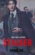 STALKER|J.JK|+21|ENG. by kookiejair