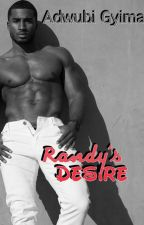 Randy's Desire by Gyimaya