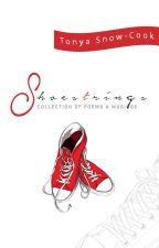 Shoe Strings by tsc0809