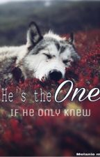 He's the one//BxB  by MelanieM00