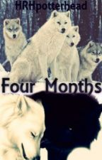 Four Months by HRHpotterhead