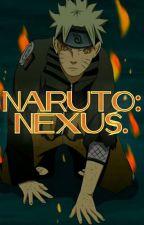 NARUTO: NEXUS. by EduardoChavez880