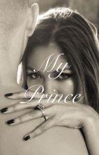 My Prince by coskishome