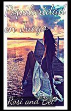 Popularidad en Juego by RosiGyBelR