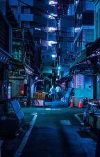 RPG by tsukixnoxhime