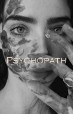 O psicopata  by Liih60