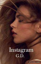 Instagram// G.D. by captivating_jonah