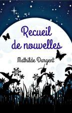 Recueil de nouvelles by Lamai-