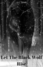 Let The Black Wolf Rise ~ Avengers/Steve Rogers Fanfiction by GCZanetti