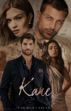 KAME by YamurTaslak
