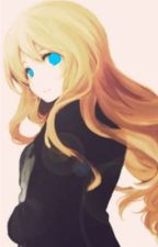 the run away moonlark by Shadow_girl_1314