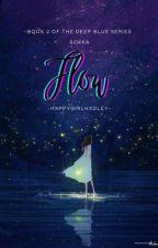 Flow [Sokka] by ReadingForevs26