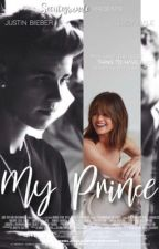 My Prince ♕︎ JB by secutegrxnde