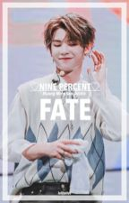✓ ≪fαтє≫ Huang Minghao IDOL PRODUCER by lolitaties