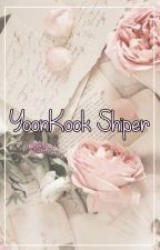 YoonKook Shiper  by -TinaSlytherin