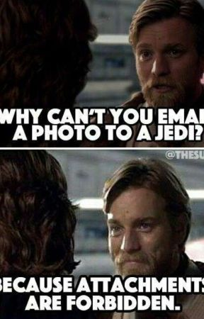 Star wars memes  by clonetrooper5555