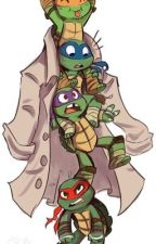 TMNT Pictures by TMNT_Mikeys_Girl