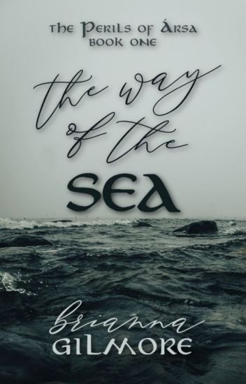 By Way of the Sea