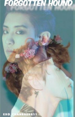 Forgotten Hound (Chanbaek/Baekyeol) by EXO_Chanbaek511