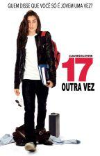 17 Outra Vez by jaureguiloverr