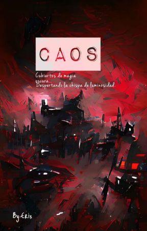 La hija de Zeldris  (Corrigiendo) by RemSamaDesu